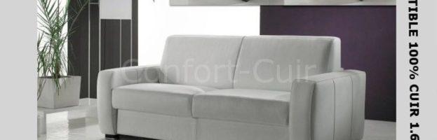 Conseils pour choisir une table basse et un meuble tv design pour votre salon