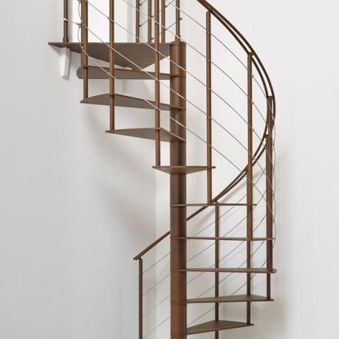 Escalier fontanot