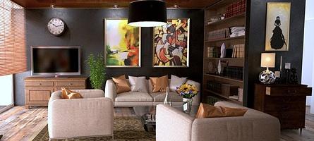 quel rev tement de sol pour son int rieur mon guide d co. Black Bedroom Furniture Sets. Home Design Ideas