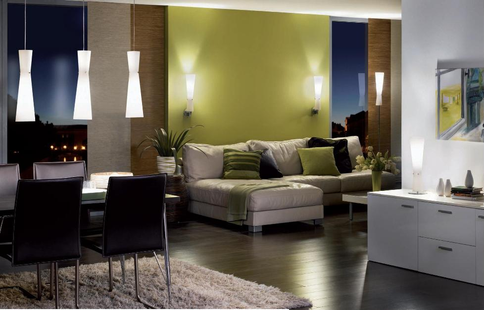 Luminaires Interieur With Decorer Sa Maison