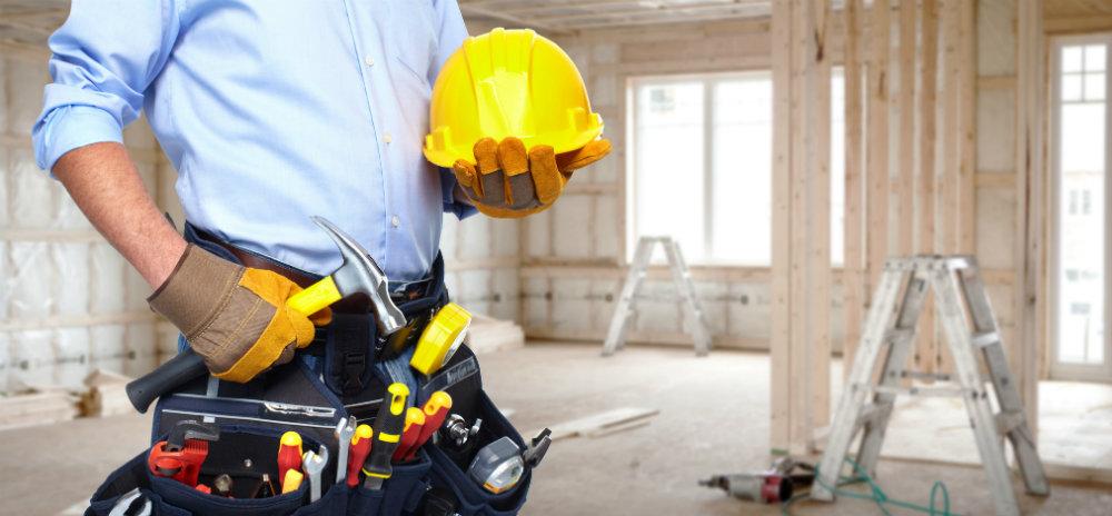 Les raisons de rénover votre maison