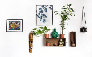 3 tips pour décorer sa maison