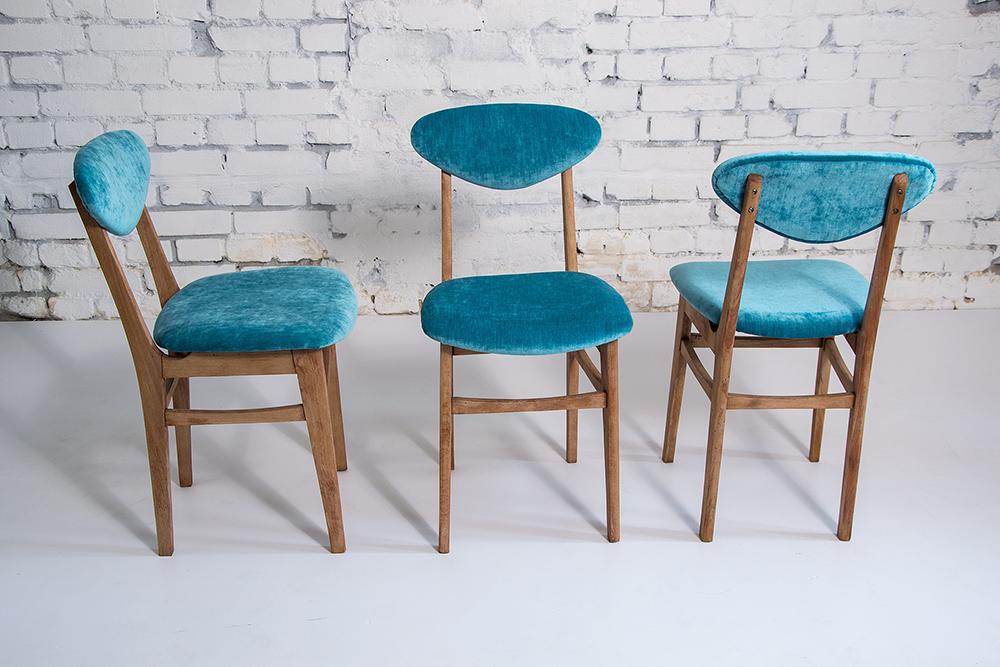 nettoyer chaise